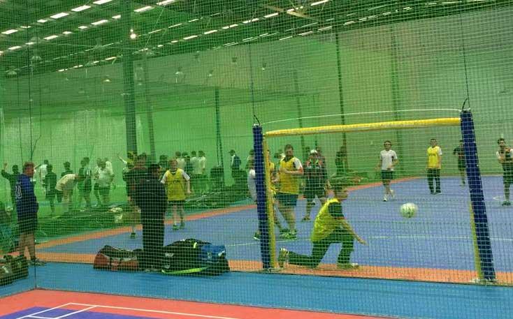 futsal-indoor-soccer