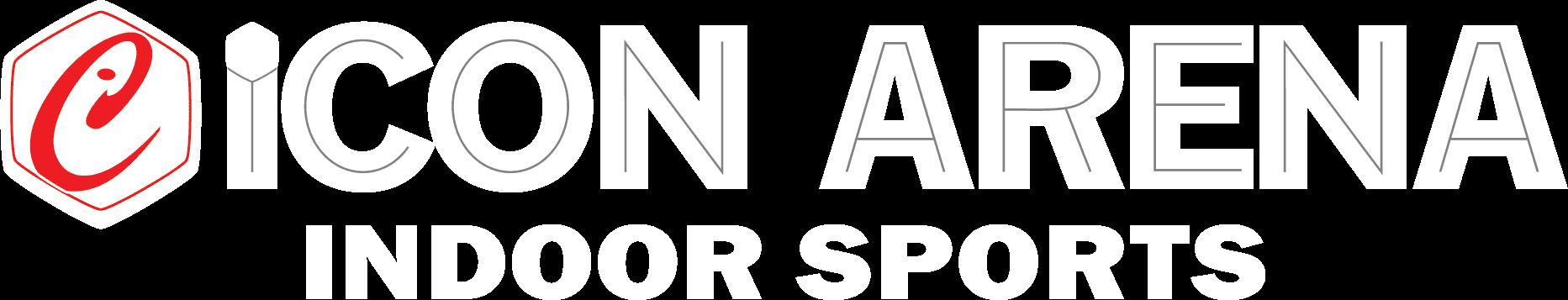 icon-arena-logo-1