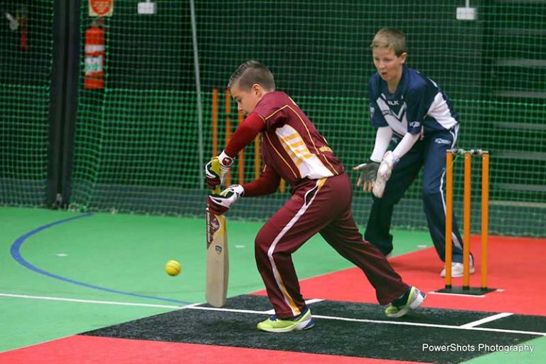junior-indoor-cricket
