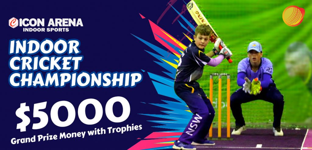 indoor-cricket-2020